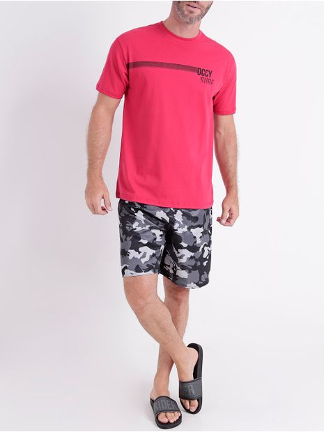 138262-camiseta-mc-adulto-occy-vermelho-pompeia4