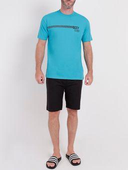 138262-camiseta-mc-adulto-occy-turquesa-pompeia3