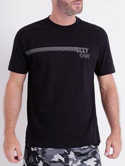 138262-camiseta-mc-adulto-occy-preto-pompeia2