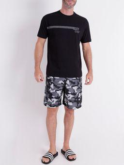 138262-camiseta-mc-adulto-occy-preto-pompeia3