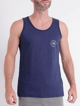 138261-camiseta-fisica-adulto-occy-marinho-pompeia2