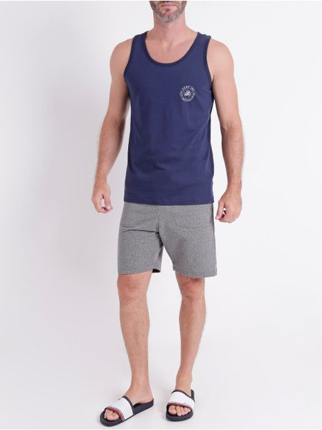 138261-camiseta-fisica-adulto-occy-marinho-pompeia3