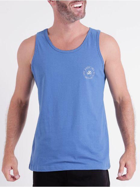 138261-camiseta-fisica-adulto-occy-azul-pompeia2