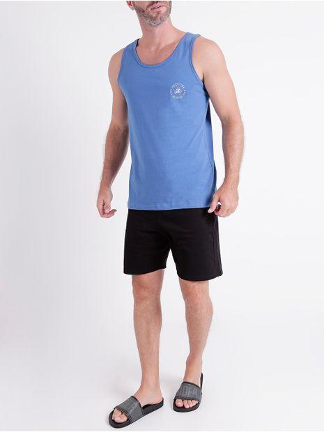 138261-camiseta-fisica-adulto-occy-azul-pompeia3