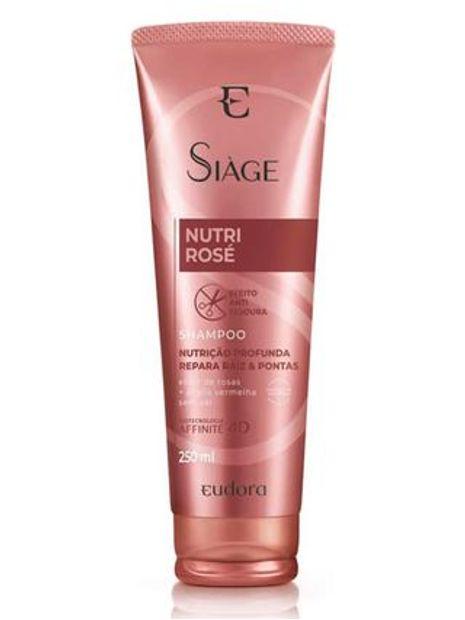 Z-\Ecommerce\ECOMM\FINALIZADAS\protetor-solar\138211-nutri-rose-shampoo-siage-eudora