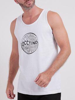 138260-camiseta-fisica-adulto-occy-branco-pompeia2