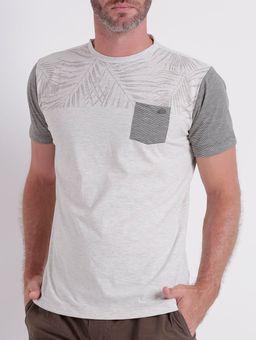 137019-camiseta-mc-adulto-dixie-mescla-claro01