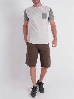 137019-camiseta-mc-adulto-dixie-mescla-claro03