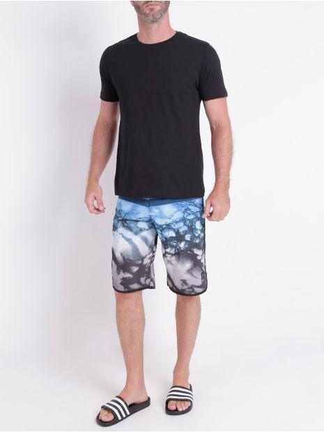 137695-bermuda-surf-hury-azul
