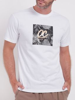 138265-camiseta-mc-adulto-occy-branco2