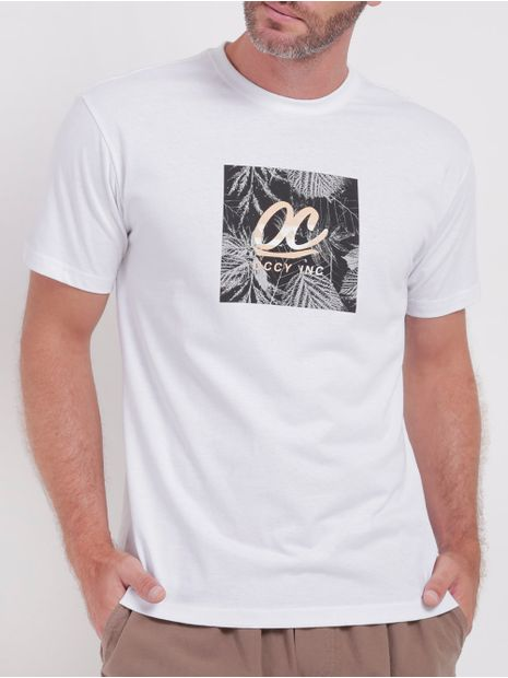 138265-camiseta-mc-adulto-occy-branco2