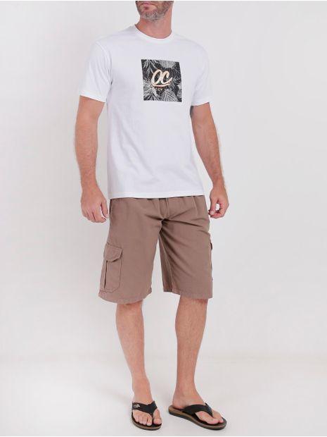 138265-camiseta-mc-adulto-occy-branco3