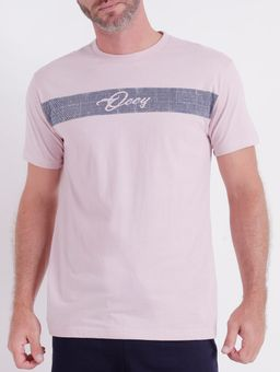 138264-camiseta-mc-adulto-occy-rosa3
