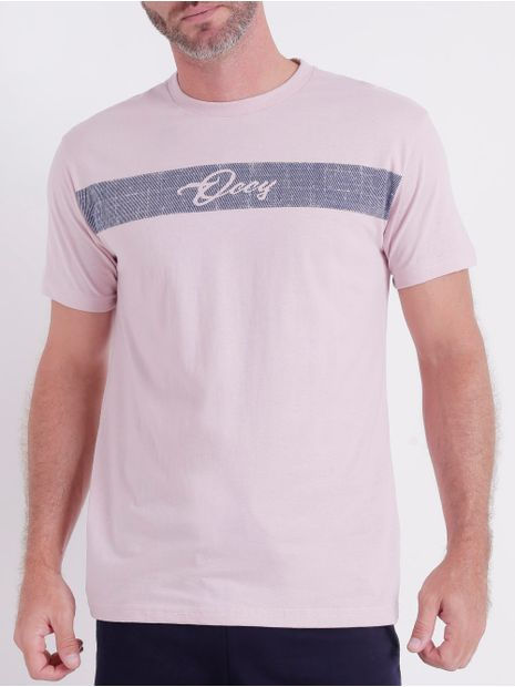 138264-camiseta-mc-adulto-occy-rosa3