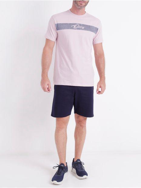 138264-camiseta-mc-adulto-occy-rosa2