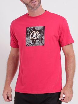 138265-camiseta-mc-adulto-occy-vermelho1