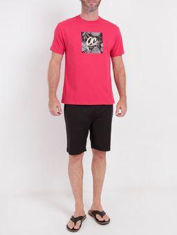 138265-camiseta-mc-adulto-occy-vermelho2