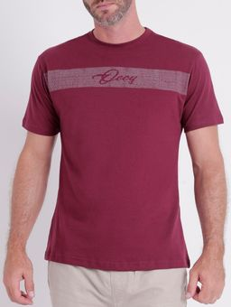 138264-camiseta-mc-adulto-occy-vinho2