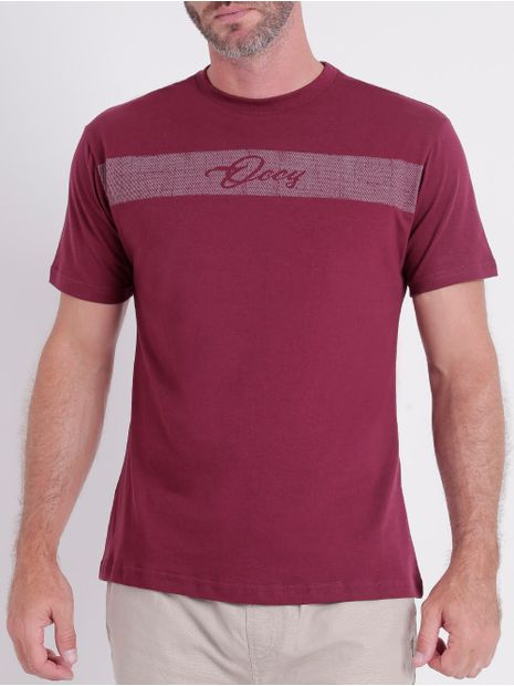 138264-camiseta-mc-adulto-occy-vinho2