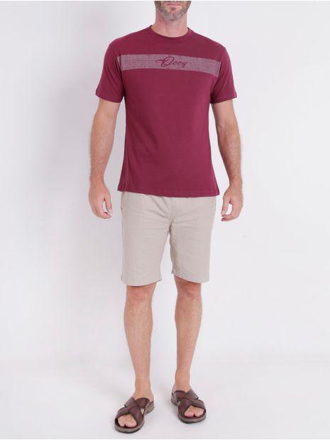 138264-camiseta-mc-adulto-occy-vinho3