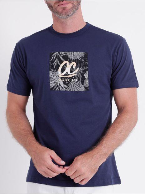 138265-camiseta-mc-adulto-occy-marinho1