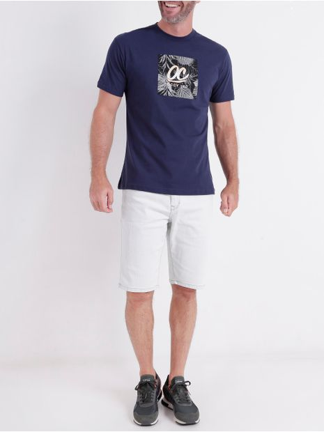 138265-camiseta-mc-adulto-occy-marinho4