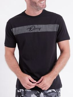 138264-camiseta-mc-adulto-occy-preto3