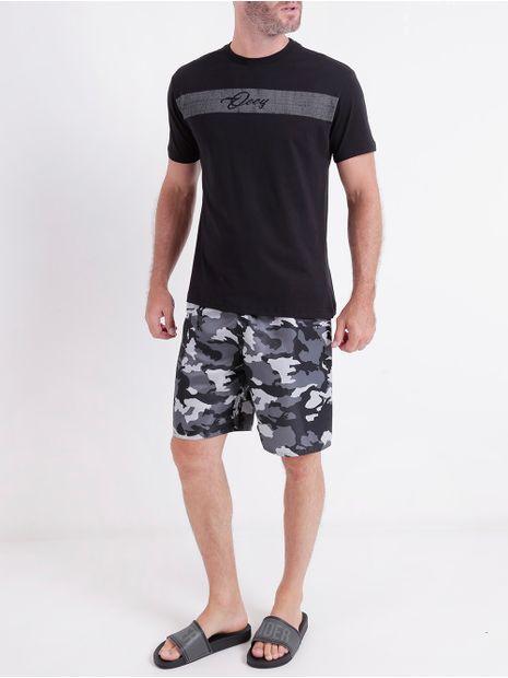 138264-camiseta-mc-adulto-occy-preto2