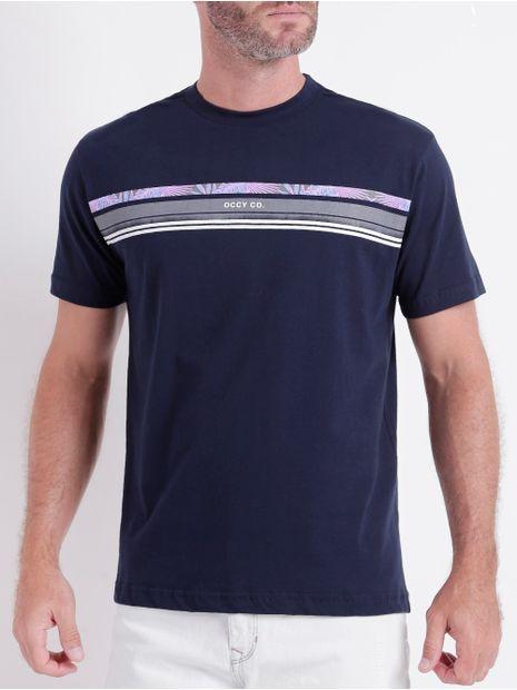 138263-camiseta-mc-adulto-occy-marinho2