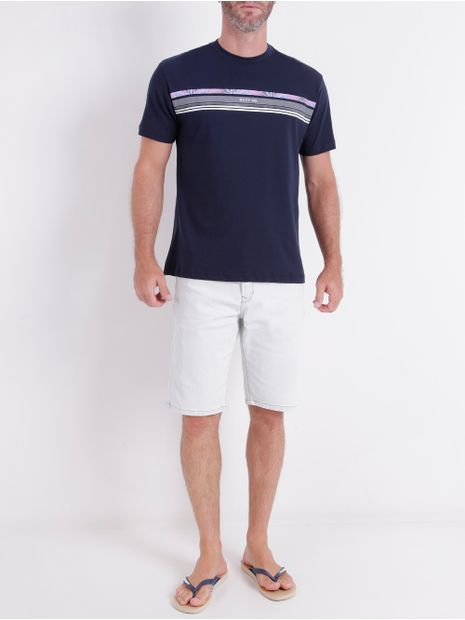 138263-camiseta-mc-adulto-occy-marinho3