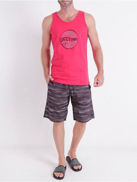 137700-bermuda-surf-adulto-hury-preto3