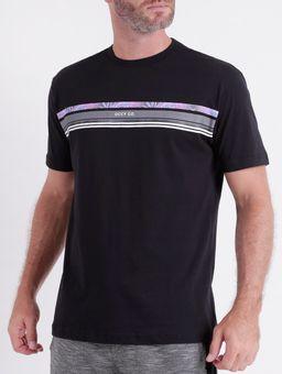 138263-camiseta-mc-adulto-occy-preto2