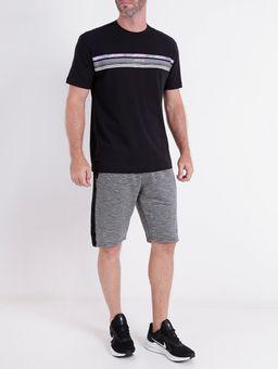 138263-camiseta-mc-adulto-occy-preto3