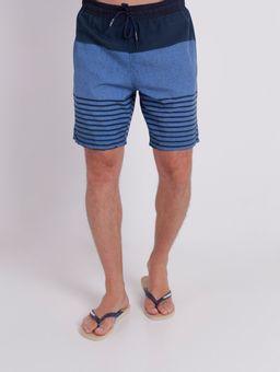137694-bermuda-cos-elastico-adulto-hury-azul4