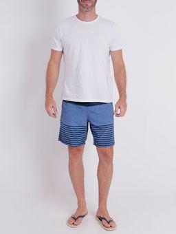 137694-bermuda-cos-elastico-adulto-hury-azul