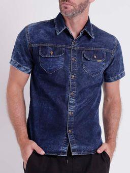 138592-camisa-azule-azul-pompeia2