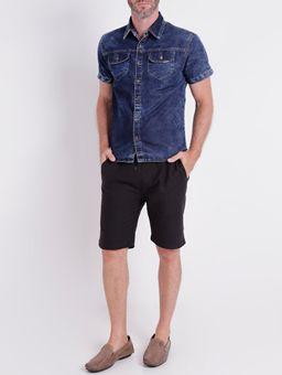 138592-camisa-azule-azul-pompeia3
