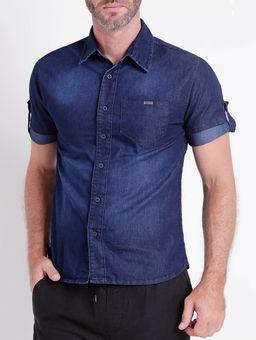 138590-camisa-azule-jeans-azul-pompeia2