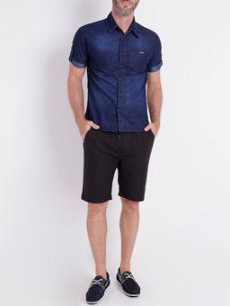 138590-camisa-azule-jeans-azul-pompeia3
