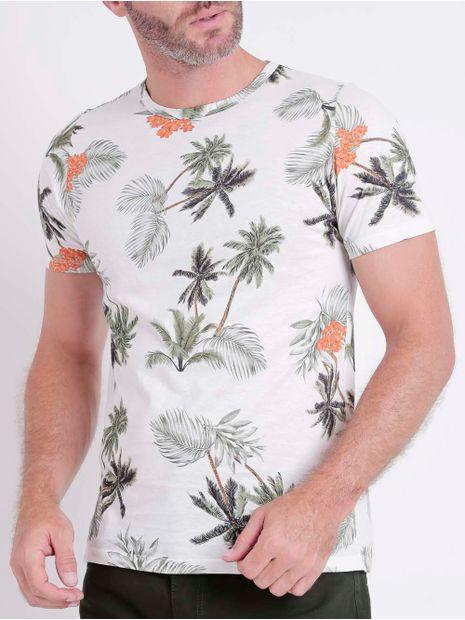 138491-camiseta-mc-adulto-rovitex-offwhite-pompeia2