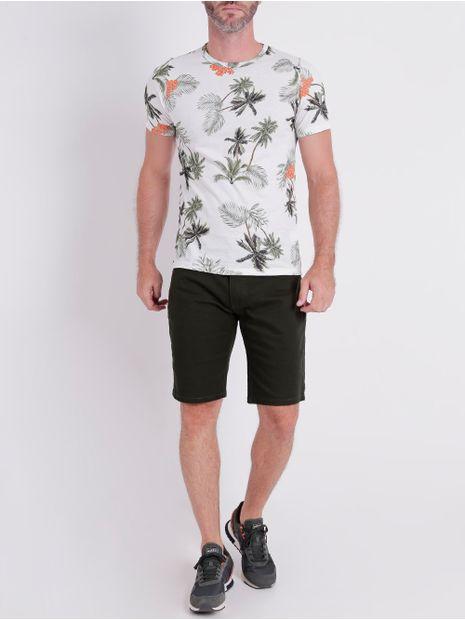 138491-camiseta-mc-adulto-rovitex-offwhite-pompeia3