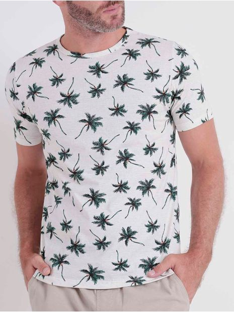 138490-camiseta-mc-adulto-rovitex-offwhite-pompeia2