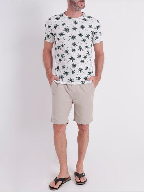 138490-camiseta-mc-adulto-rovitex-offwhite-pompeia3