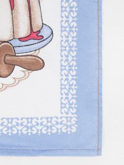 99014-pano-copa-dohler-azul-milk1