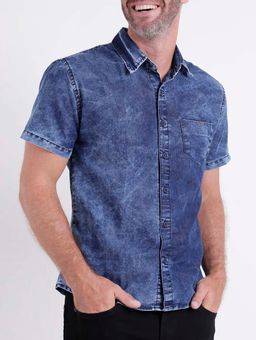 138589-camisa-mc-adulto-azule-azul1