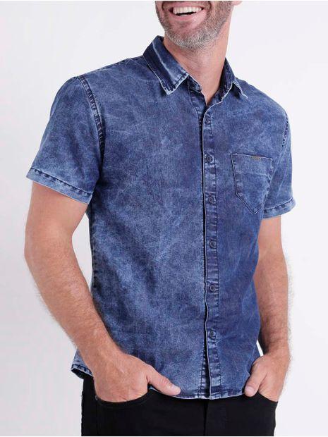 138589-camisa-mc-adulto-azule-azul1