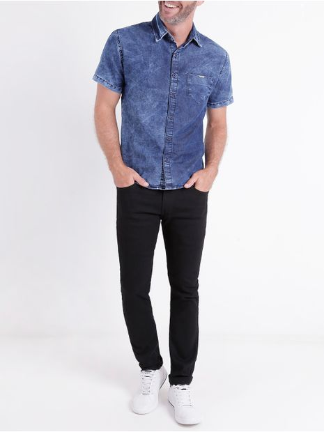 138589-camisa-mc-adulto-azule-azul3
