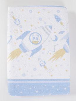 134471-toalha-bebe-dohler-c-fralda-foguete
