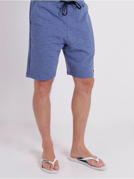 138487-bermuda-malha-adulto-rovitex-azul-nimbus01