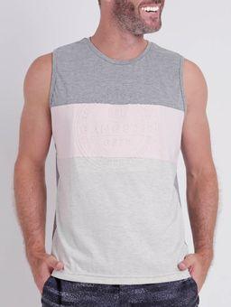 138459-camiseta-regata-gangster-malha-mescla-rosa-pompeia2